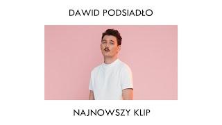 Dawid Podsiadło - Najnowszy Klip | Piano Cover