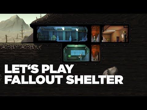 hrej-cz-hrajte-s-nami-fallout-shelter-ps4-cz