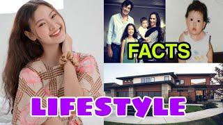 Prigkhing Sureeyaret (The Shipper) Lifestyle, Age, Family, Boyfriend, Facts, Biography, FK creation