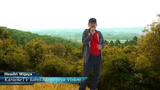 Hendri Wijaya Mu - Cover lagu mandarin 1 - KTVngabang