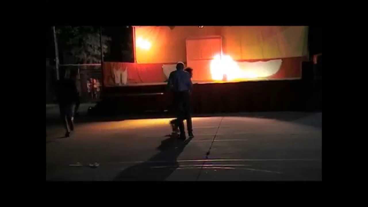 HANA-WA CLUB A.S.D. Terrazzano di rho - YouTube