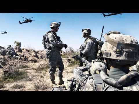 U  S  Army Infantry Officer