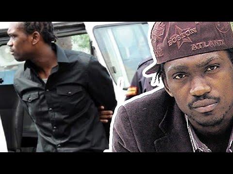 Busy Signal Arrested in Trinidad | WI News