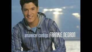Frankie Negron - No Me Compares