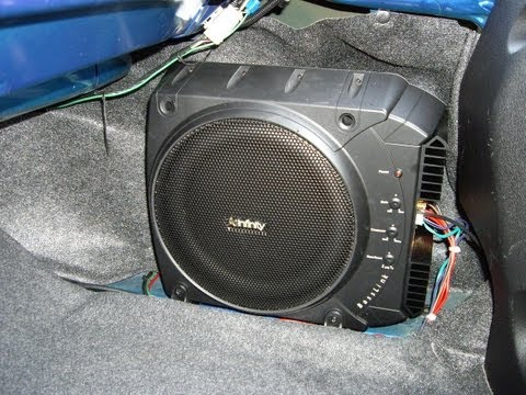 infinity-basslink-all-in-one-subwoofer-system---part-1