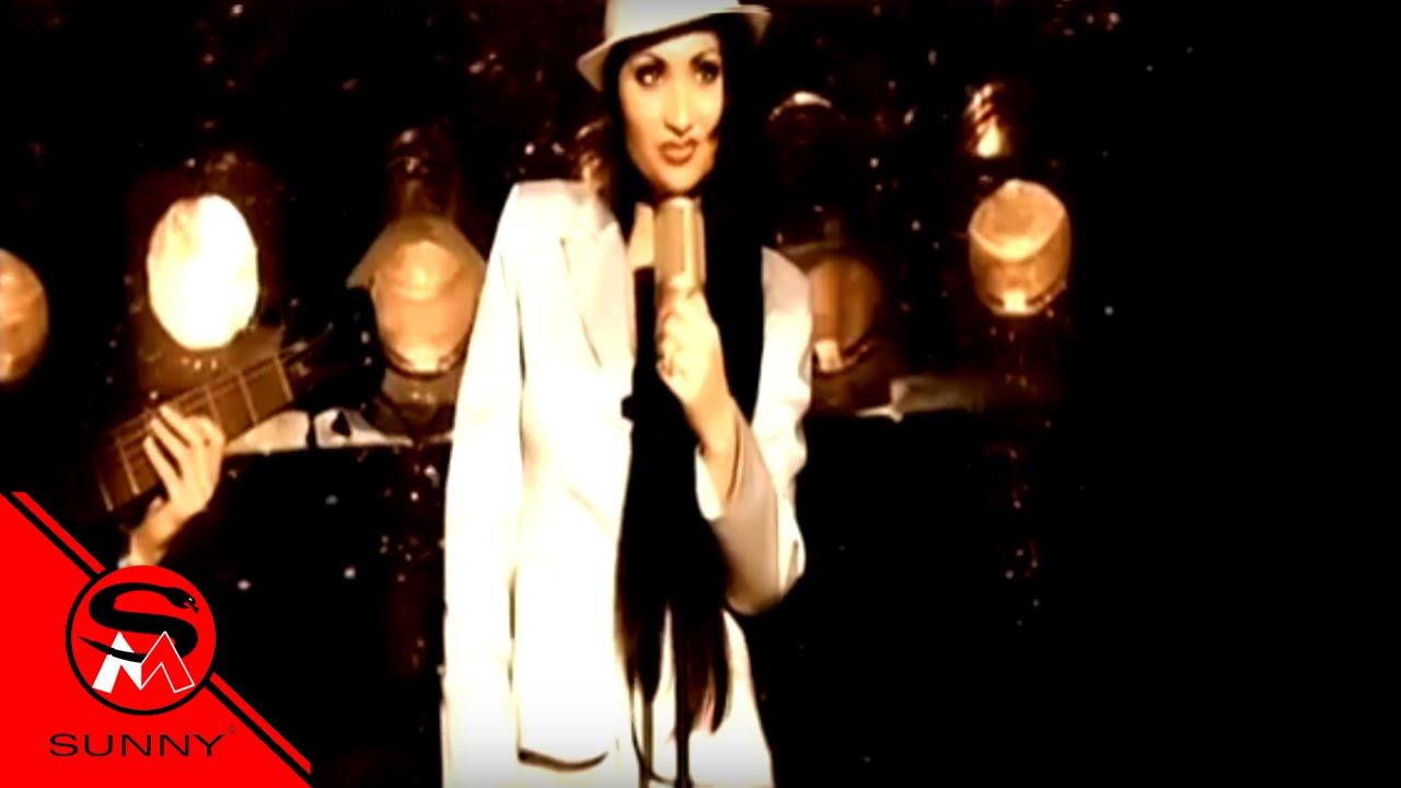 SOFI MARINOVA - Ti razbi sarceto mi / СОФИ МАРИНОВА - Ти разби сърцето ми, 2006