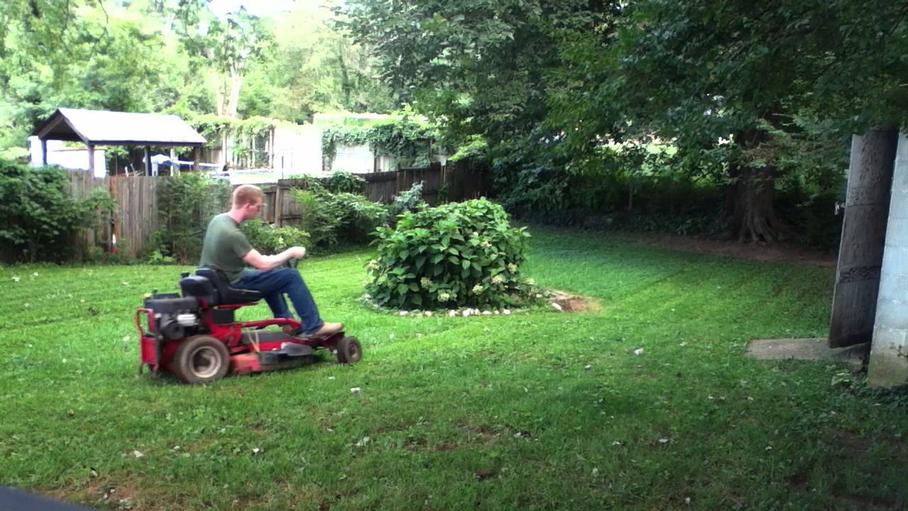 snapper riding mower jpg 1280x720 snapper sr1433 riding mower [ 1280 x 720 Pixel ]