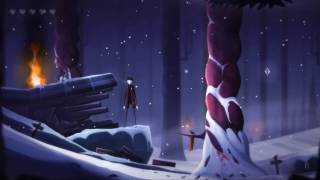 Pinstripe - Official Release Trailer