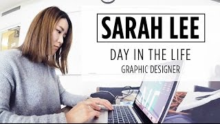 day-in-the-life-of-sarah-lee-graphic-designer