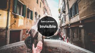 Invisible - Zara Larsson | from the Netflix Film Klaus