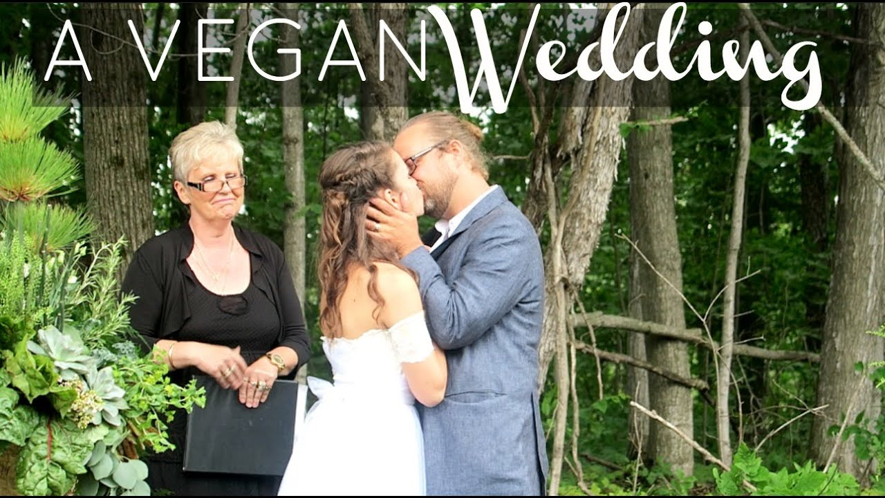 Get PDF Rhett and Abby: Belles Wonderful Wedding