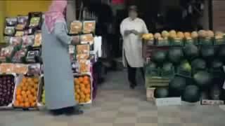Halal Erzkn Allah yewfkn