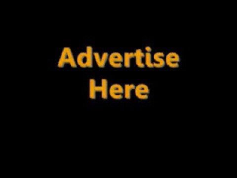 genXYZ advertise here 1
