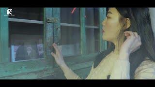 [K-POP]NUNKUNNARA(눈큰나라)_Don`t Forget (Feat. Loi Crytiel) (Full Ver.)
