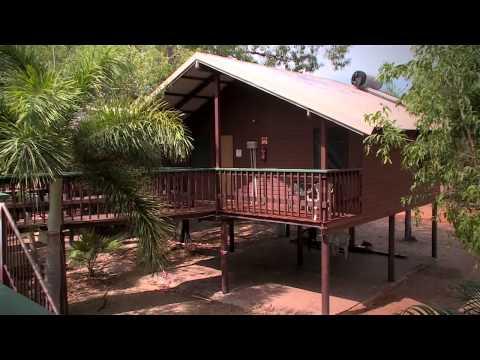 Around Palmerston 2014 - Episode 18