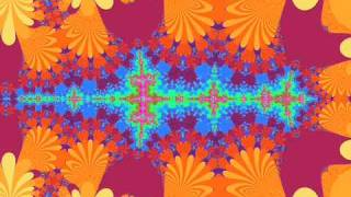 Zeta Julia and Mandelbrot transitions