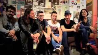 Indie Pride - Musicisti Indipendenti contro l