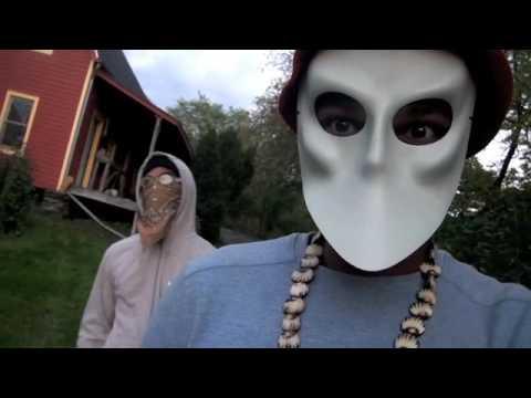 PROGRESS! ft. Lord Oz - Jontan  (Official Music Video) [#MISGUIDEDYOUTH]