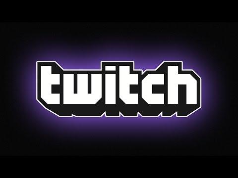 Как создать аккаунт в твиче (twitch.tv)