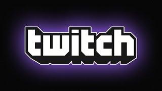 Как создать аккаунт в твиче (twitch.tv)(В данном видео рассказывается как создать аккаунт на сайте twitch.tv., 2014-11-08T21:03:49.000Z)