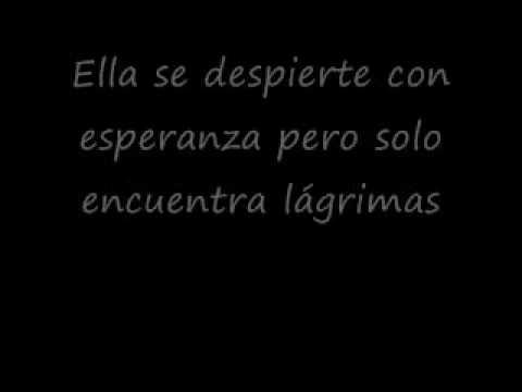 Absolutely  ( Story Of A Girl ) - Nine Days Subtitulado Español