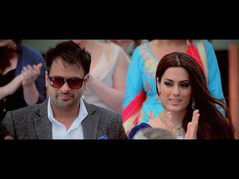 Top 5 Punjabi Sad Songs 2014 || Punjabi Movies ||...