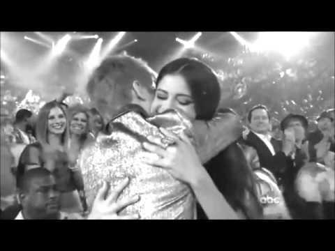 Justin & Selena | I Miss Us