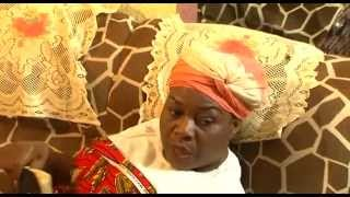 AMUCHE BUSINESS TYCOON SEASON 4 - LATEST 2015 NIGERIAN NOLLYWOOD MOVIE