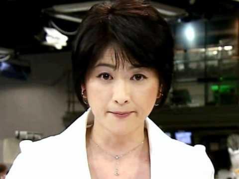 豊田順子 - YouTube