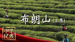 《中华民族》 20190520 布朗山 上集| CCTV