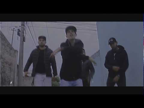 Eiem - Hola que tal (Video Oficial)