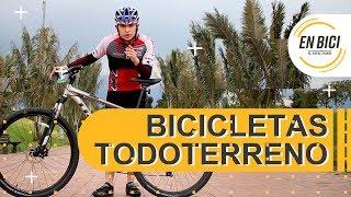 Tips para armar una bicicleta de montaña | En Bici | El Espectador