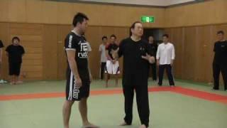 武学セミナー1コース「熊掌(ゆうしょう)」のハイライトシーン DVD...