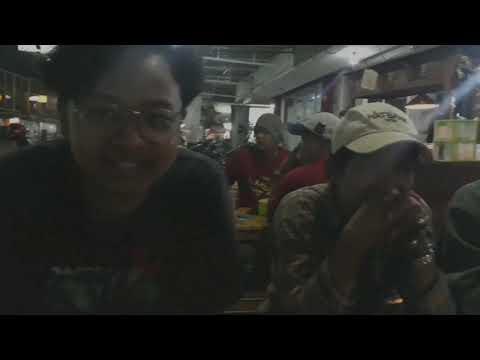 ( kampus SUCKS )  INI VLOG TUGAS BAHASA INGGRIS GUE!!!