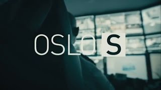 oslo s episode 6 sesong 1 norsk