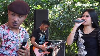 Lagu Terbaru Anik Arnika Jaya Live  Desa Gebang Kulon Cirebon