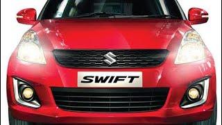 2.50 लाख रुपये में Swift और 4 लाख रुपये में Brezza !! यहां पर मिल रही Scorpio जैसी गाड़िया आधे दाम मे