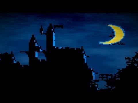 Castlevania - Vampire Killer [Cover By DAR]