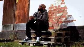 Ken Ring feat. Samia - Ensamma Mammor (Officiell Video)