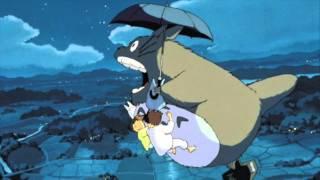癒し効果抜群のジブリ映画オルゴール! 作業用BGM睡眠用BGMに最適な「となりのトトロ」風のとおり道です。 風の谷のナウシカ/天空の城ラピュタ/...