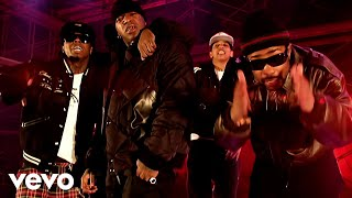 Download Birdman - Fire Flame (Remix) ft. Lil Wayne Mp3 and Videos