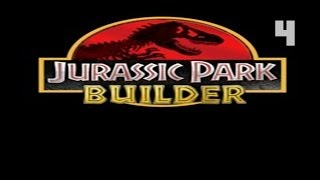 Jurassic Park Builder  Indricotherium and Yutyrannus-Limited