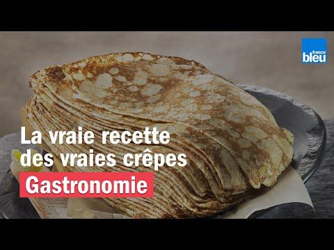 chandeleur-:-la-vraie-recette-pour-de-vraies-crêpes