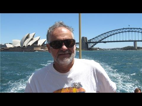 Sydney i okolice - Australia