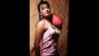radhika pandit hot photo shoot for movie KGF