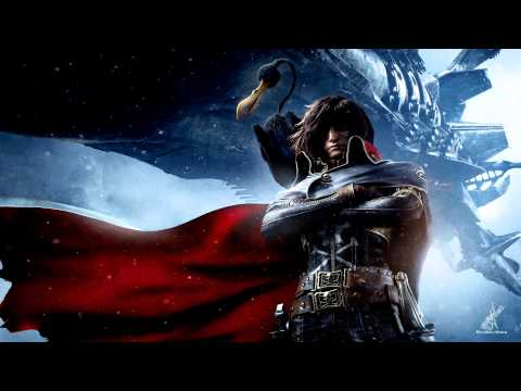 Epic Pirate Music - Young Pirate (Mattia Turzo)