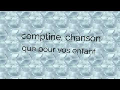 Trois Petit Chat/comptine Et Chanson Pour Enfant