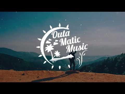 Lewis Capaldi - Tough (OutaMatic Remix)