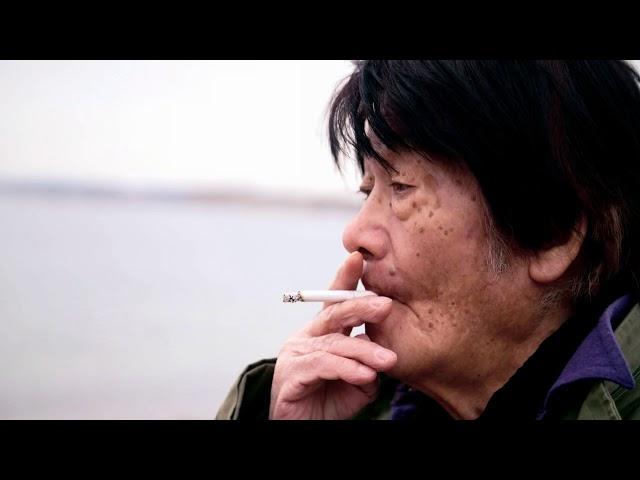 映画予告-菅田将暉のナレーションも!森山大道ドキュメンタリー『過去はいつも新しく、未来はつねに懐かしい 写真家 森山大道』予告編