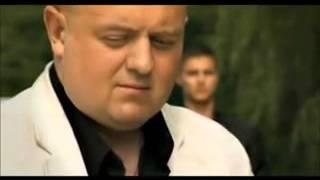Клип про любовь парня к девушке